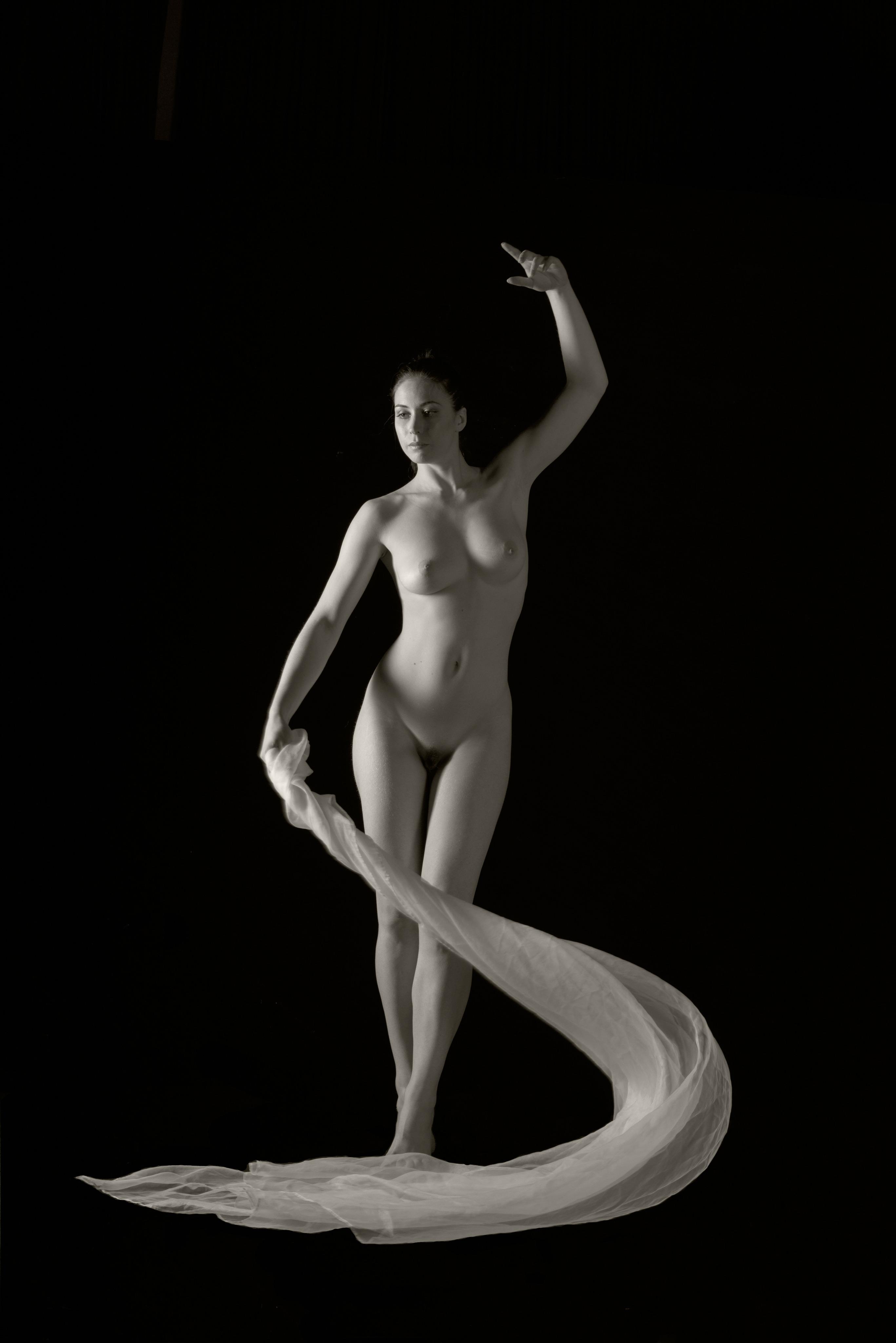 Me, please fine art nude galleries pity